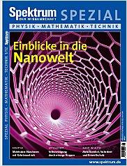 Spektrum der Wissenschaft: Spezial Physik - Mathematik - Technik 1/2012 PDF