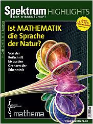 Spektrum der Wissenschaft: Highlights 3/2014  EPUB