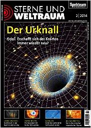 Sterne und Weltraum: Februar 2014 PDF