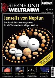 Sterne und Weltraum: Juni 2015 PDF